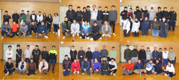 ドッジボール大会2017①.pngのサムネイル画像