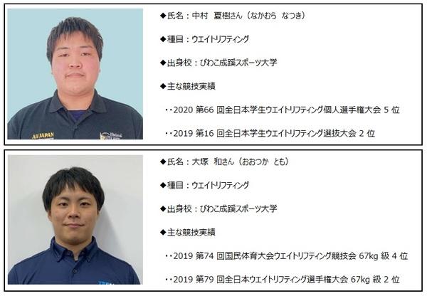 中村・大塚プロフィール.jpgのサムネイル画像