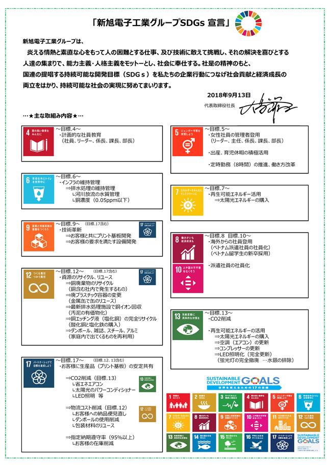 《新》SDGs宣言(2021.2.1).png