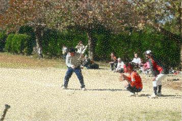 ソフトボール大会2015②.png